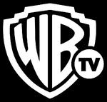 WBTV1997BW-1