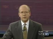 WDBJ1998-2