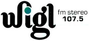 WIGL - 1974 -April 6, 1978-