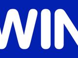 WIN Western Australia