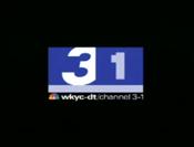 WKYC DT 3-1