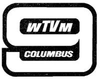 WTVM 1970s
