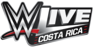 WWELiveCostaRica