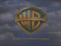 Warner Bros. Pictures (2001) (Collateral Damage variant)
