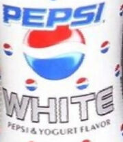 White Old 2008