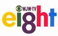 Wjw-tv-8