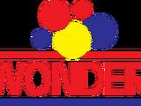 Wonder Bread