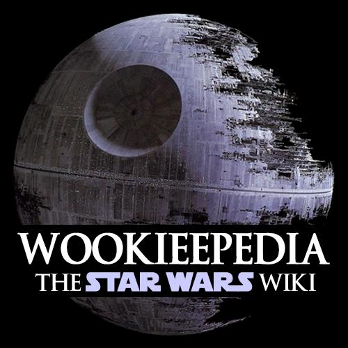 WookieepediaLogo