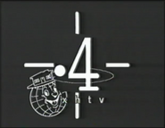 XHTV1995 01