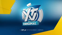 YTV Original 2013