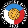 115px-Czechoslovakian FA Logo svg
