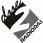 120px-Radio 2 vecchio