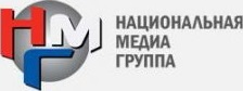 1454522201 National Media Group logo