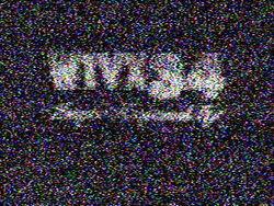 209wtvx34