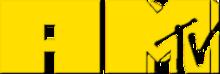 220px-AMTV