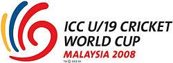 250px-ICC U19 logo 2008