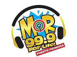 250px-MOR 99.9 Puerto Princesa new logo