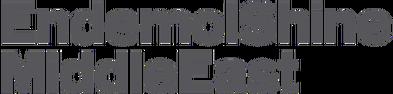 2 line EndemolShine MiddleEast logotype rgb cg11