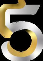 5 Tahun RTV Number