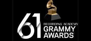 61-gram-logo-thumb