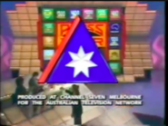 7 Network (1987-88)