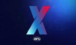 AFLX flyer