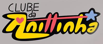 Anittinha