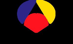 Antena3tricolor1992