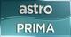 Astro Prima 2006