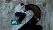 BBC2-2007-ID-CHASE-16