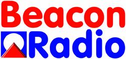 Beacon 1988a