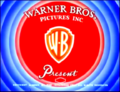 BlueRibbonWarnerBros020