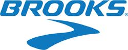 Brooks Sports 2013