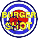 Burger Shot (SA Alternate)