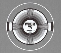 CBSWBBM2logo1950
