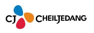 CJ-Cheiljedang