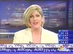 CNBC1998