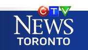 File:CTV News Toronto logo 2015.png