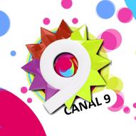 Canal9resistencialogoenero2018