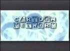 CartoonNetwork-SakuraCardCaptors