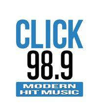 Click 98.9 KLCK