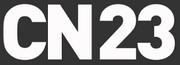 Cn23-2017