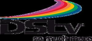 DStv 1995