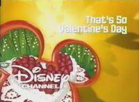 DisneyValentines2004