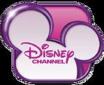Disneychannel5