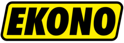 Ekono1984-1999