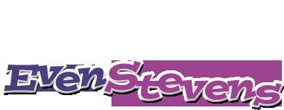 Even-stevens-4e180f2246403