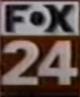 FOX 24 1991
