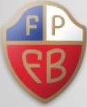 FPF Logo 1939