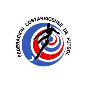 Federacion-costarricense-de-futbol-1-logo-primary